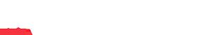 Indespension Trailers Logo